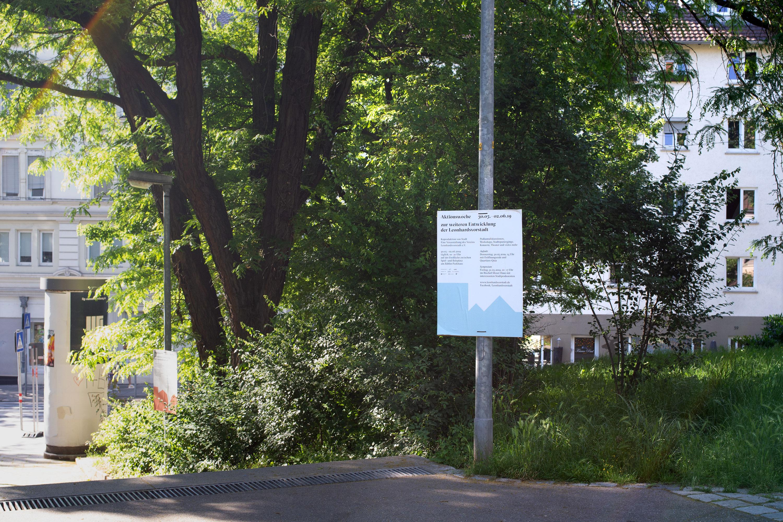 Aktionswoche Leonhardsvorstadt 5