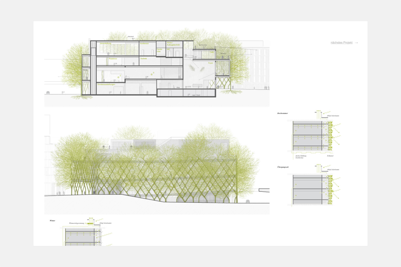 Büro Schönle, Architektur, Stadtplanung 3