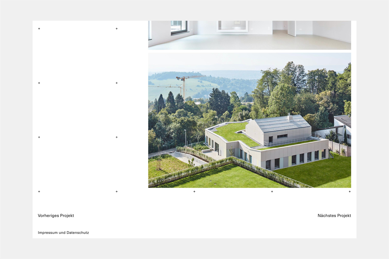 Dannien Roller Architekten + Partner 5