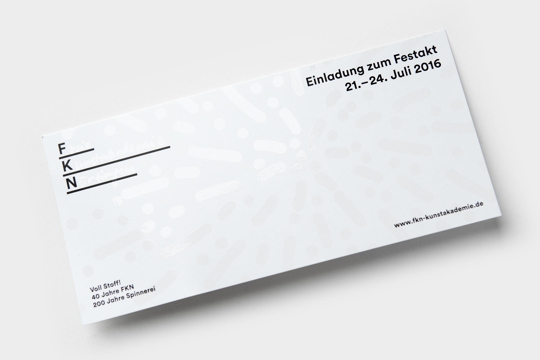 Freie Kunstakademie Nürtingen 5