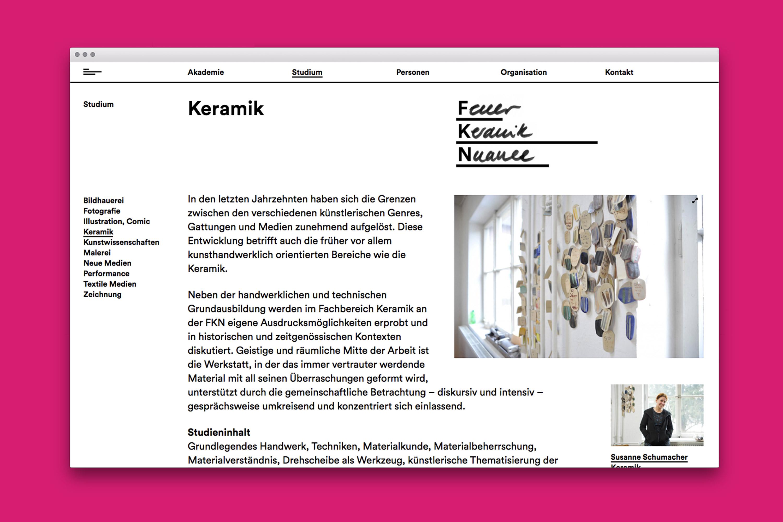 www.fkn-kunstakademie.de 4
