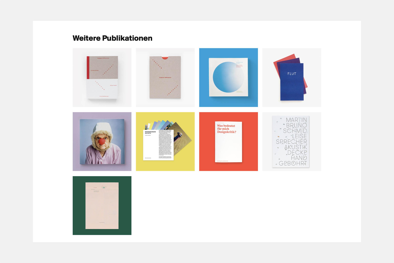 Prima.Publikationen 4