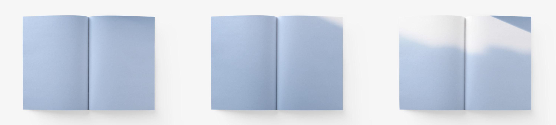 Schattenbücher 2