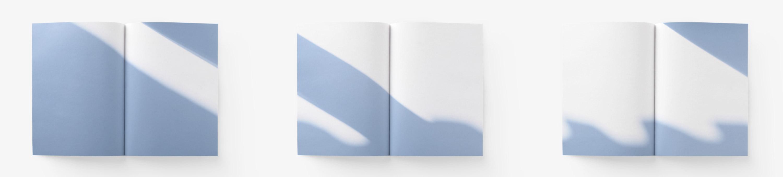 Schattenbücher 3