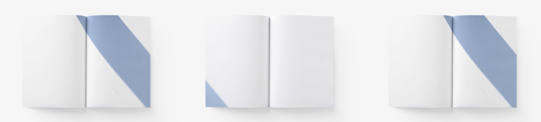 Schattenbücher 4