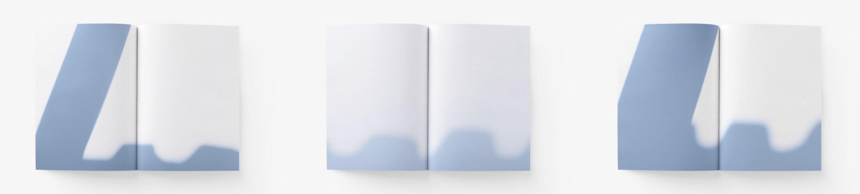 Schattenbücher 5
