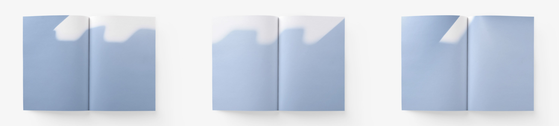 Schattenbücher 7