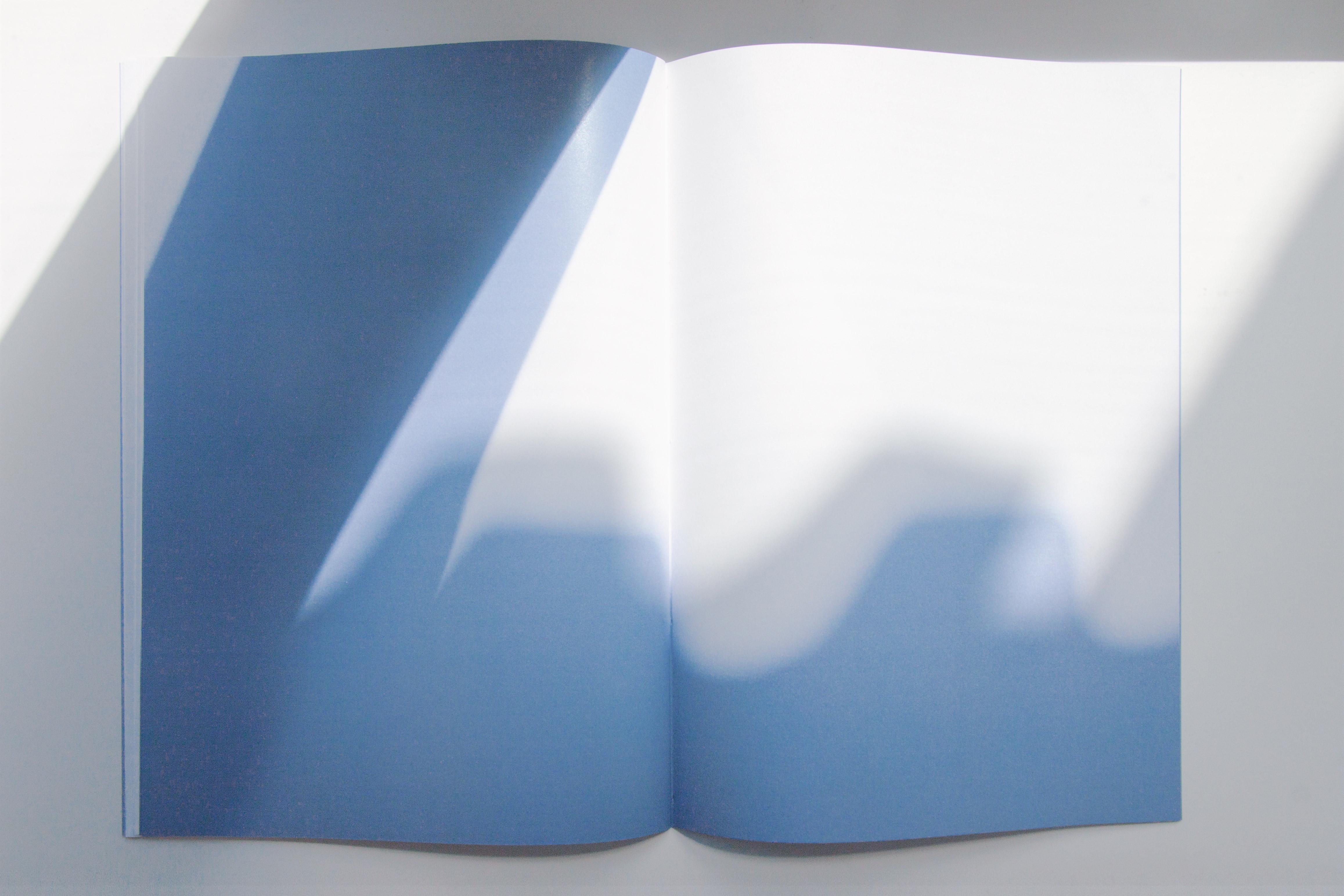 Schattenbücher 1