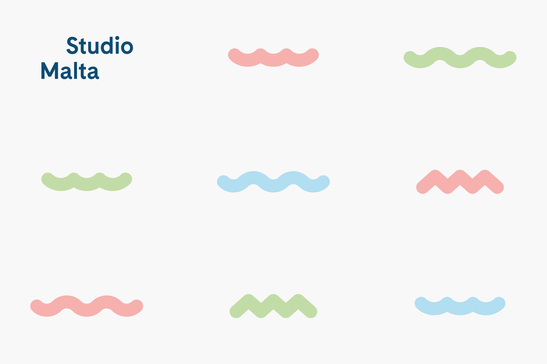 Studio Malta 2