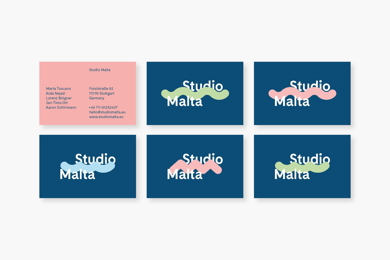 Studio Malta 1