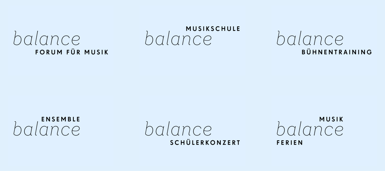 balance – Forum für Musik 2