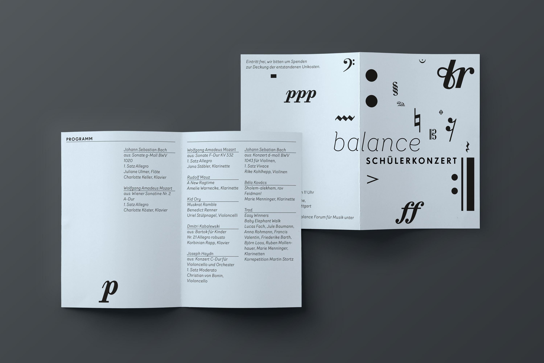 balance – Forum für Musik 4