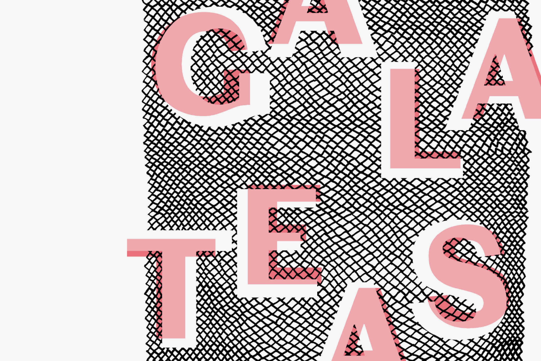 Galateas