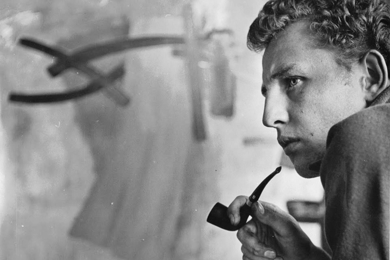 Hans Wesely, Künstlernachlass