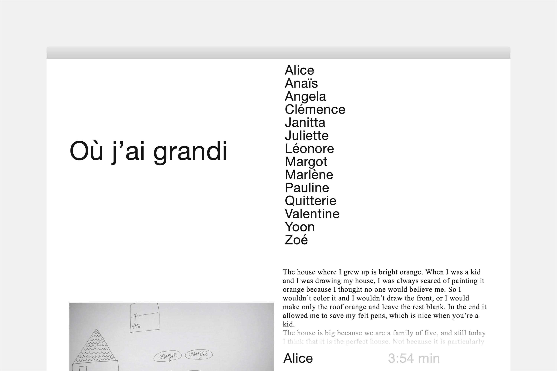 www.christinaschmid.de/ou-jai-grandi