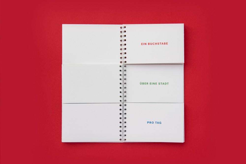 Livre Lieu Temps Textwerkzeug und Testtexte