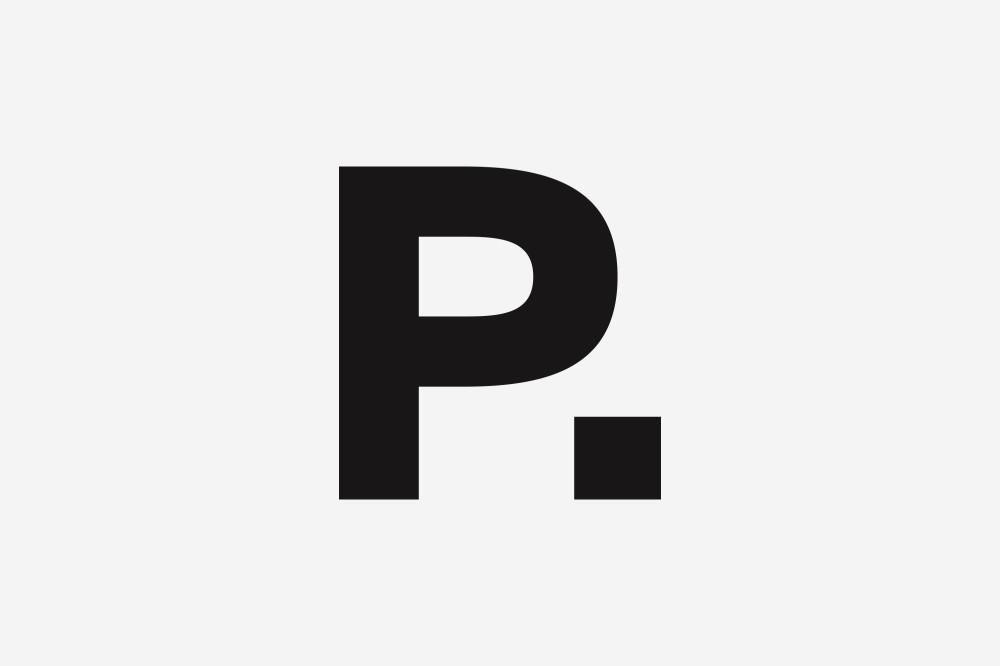 Prima.Publikationen Erscheinungsbild und Website