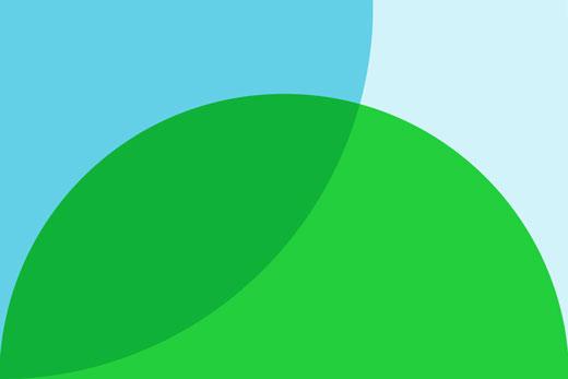 CreativeEconomies  Website