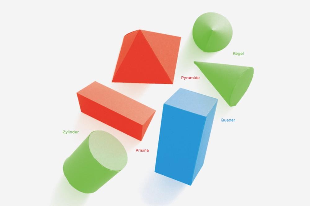Vom Punkt zur Kugel und zurück Interaktives Geometriebuch